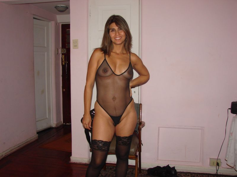 And stop Busty mature banged by plumber simple and