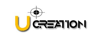 ATAV  Logo Editing