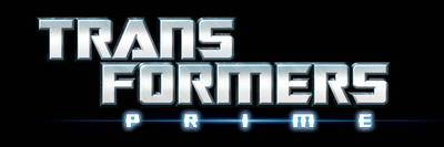 Transformers+Prime Download Transformers Prime S02E06 (02x06) RMVB Legendado