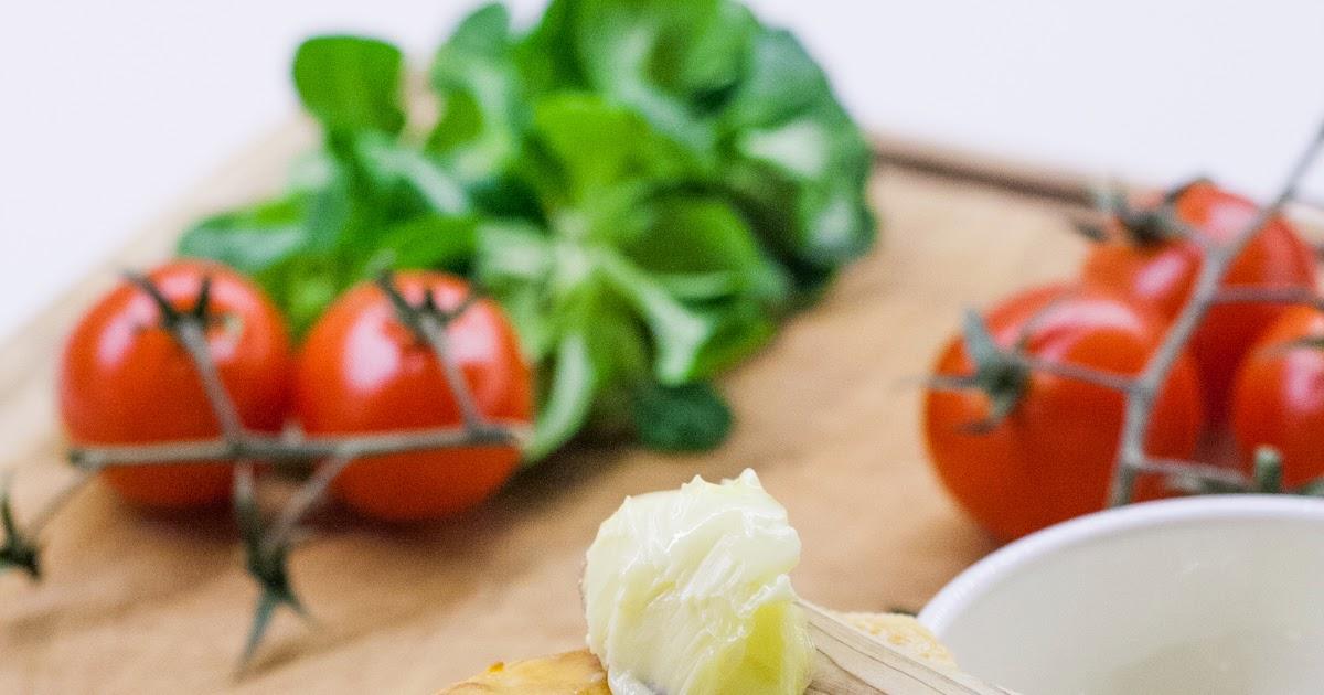 kartulipuder ahjus