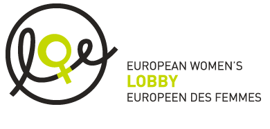 the european womens lobby essay The economist offers authoritative insight and opinion on international news, politics, business, finance, science, technology and the connections between them.