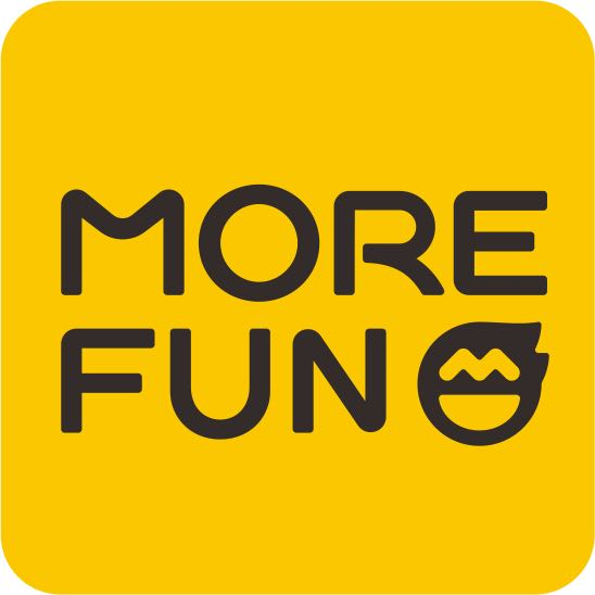 MoreFun Apps