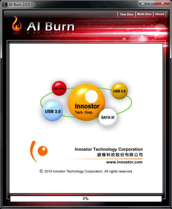 aiburn_3_d64_1000.png