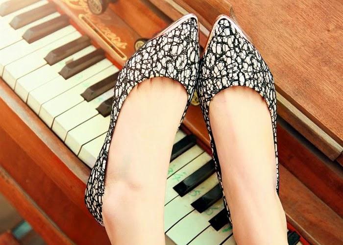 Zapatos de fiesta baratos