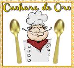- 2 -  CUCHARAS DE ORO -