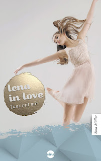 http://www.amazon.de/Lena-love-Tanz-mit-mir-ebook/dp/B015G4PN8I/ref=sr_1_1?ie=UTF8&qid=1447003061&sr=8-1&keywords=lena+in+love
