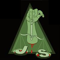 Justicia Sangrienta: el reality show de Asesinos