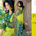 Premium Lawn Collection 2014 Vol-3 By Suman Ayesha | Pakistani 4 Piece Summer Lawn Dresses