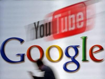 إمنع كل ما هو اباحي من الظهور في Google / YouTube