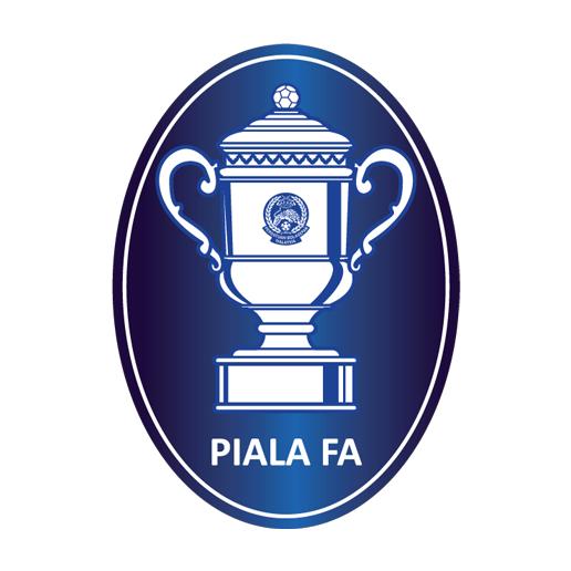 Piala FA 2015