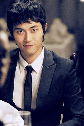 Jae_Hee.jpg