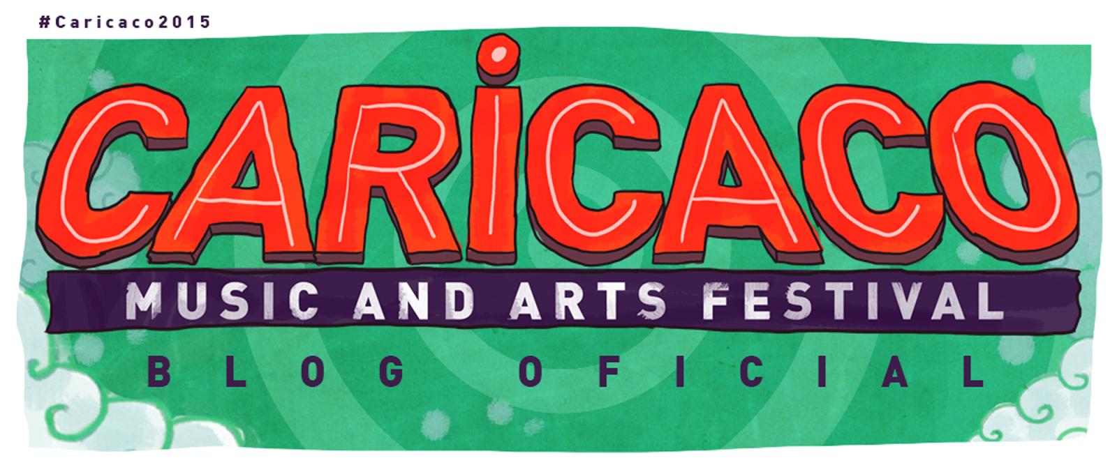 CARICACO MUSIC FESTIVAL NOSARA | GUANACASTE | COSTA RICA
