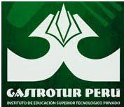 GASTROTUR PERÚ