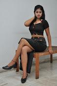 Megha sri photos at Kaki event-thumbnail-48