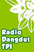 Radio Dangdut TPI