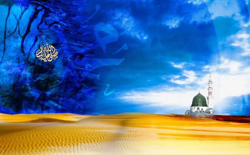 islamda vahiy