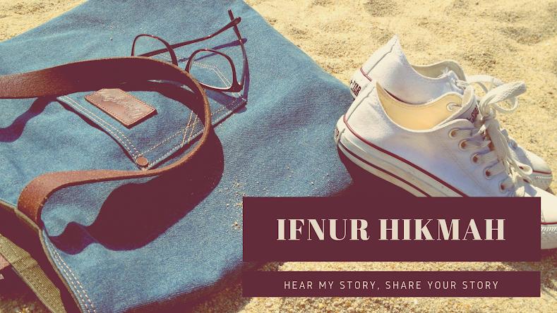 Ifnur Hikmah