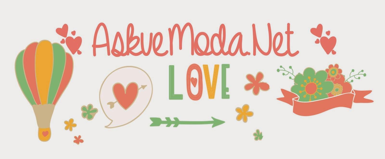 AşkveModa.Net