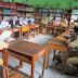 9 Mahasiswa STAIS Majenang Ikuti PPL di MTs Negeri Majenang
