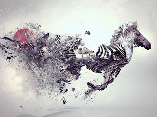 Zebra-wildlife-fantasy-abstract-animal-wallpapers.jpg
