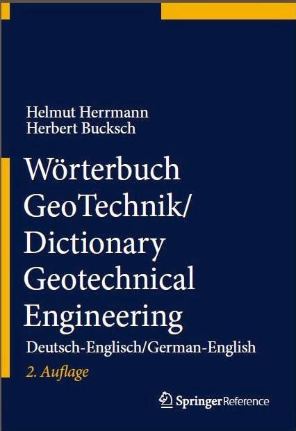http://kingcheapebook.blogspot.com/2014/03/dictionary-geotechnical.html