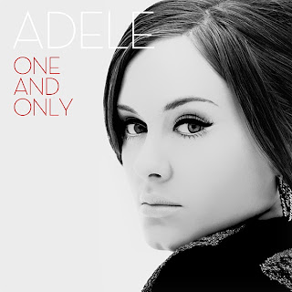 Adele - One And Only Lyrics