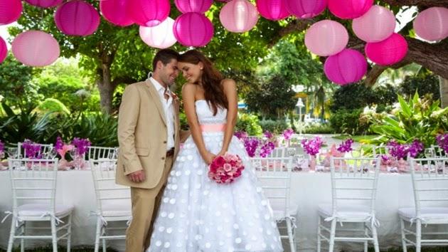 Como organizar una boda con bajo presupuesto como for Como organizar una boda civil sencilla y economica