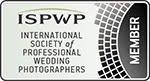 ISPWP member