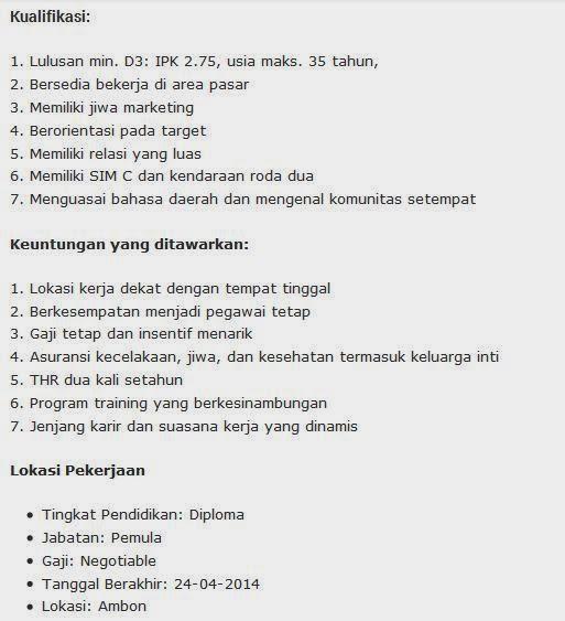 lowongan-kerja-bank-bumn-ambon-terbaru-april-2014