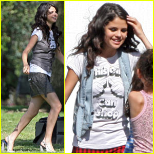 Selena Gomezaddress on Blog S Info  Hot News Selena Gomez Are Pregnant By Justin Bieber