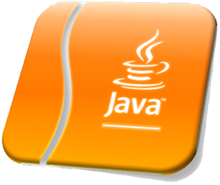 Download Aplikasi Hp Java Terbaru 2013