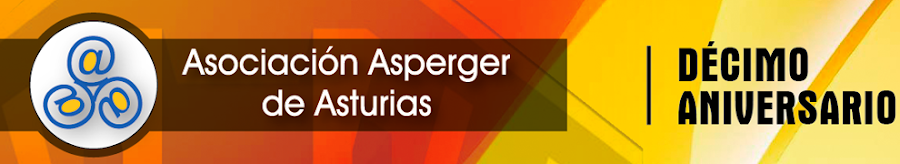Concierto Solidario Asociación Asperger de Asturias