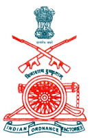 Ordnance Factory Dehu Road Pune Recruitment