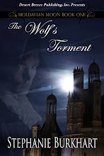 The Wolf&#39;s Torment