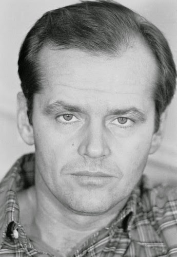 Jack Nicholson, $400 million