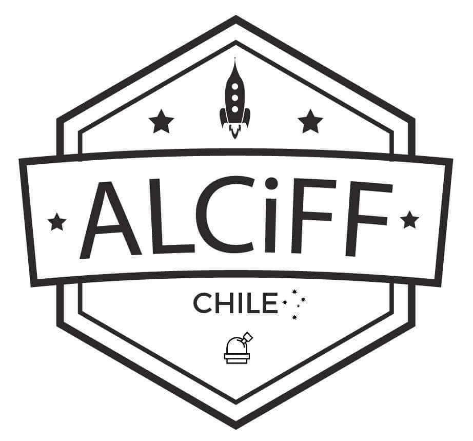 ALCIFF CHILE