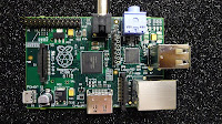 Latest Raspberry Pi Pass Tests, Sales To Continue Soon