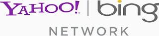 google adsense: yahoo! bing network