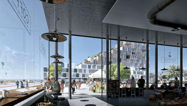 03-White-Arkitekter-Wins-The-FAR-ROC-Competition