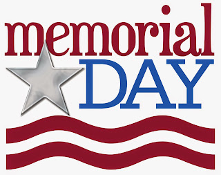 http://3.bp.blogspot.com/-reJt4bXdIrY/VVaQ4egciKI/AAAAAAAAOt8/O8s3wdfoZ64/s320/Memorial%2BDay.jpg