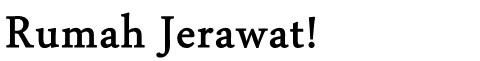 Rumah Jerawat - Tips Jerawat | Kecantikan | Kesehatan | Hobi