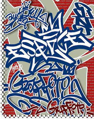 graffiti-alphabet-letters-tag-idea-art