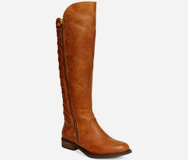 http://www1.macys.com/shop/product/steve-madden-northside-boots?ID=1710718&CategoryID=13247&zone=PDP_ZONE_A&choiceId=cidA40011-7e659dac-f34a-491e-93f7-ca89e4503b02@H7@Customers Also Shopped$13247$1710718&LinkType=PDPZ1_Pos1