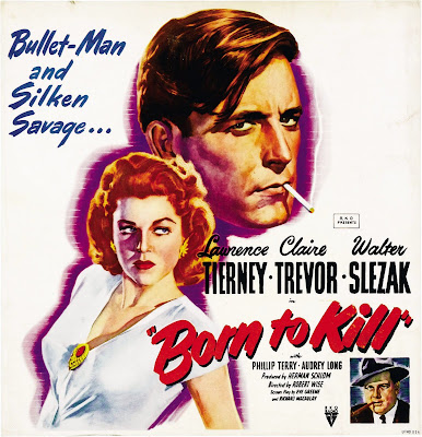 born to kill 1947 dvdrip