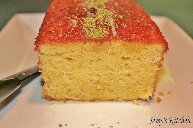 jessy 39 s kitchen cake au citron vert et rhum. Black Bedroom Furniture Sets. Home Design Ideas