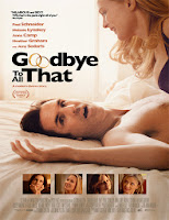 Goodbye to All That (2014) [Vose]