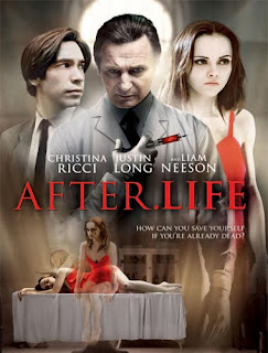 Ver After Life (2009) Online