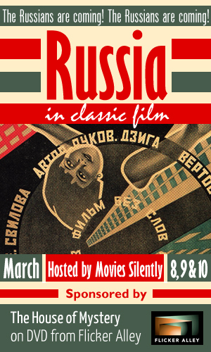http://moviessilently.com/2015/01/23/announcement-russia-classic-film-blogathon/