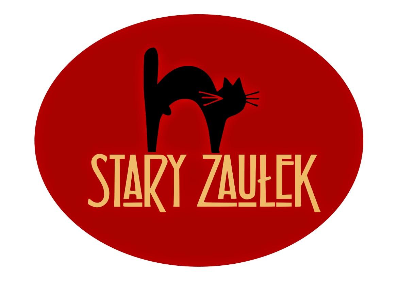 https://www.facebook.com/people/StaryZau%C5%82ek-Stary/100001906465152