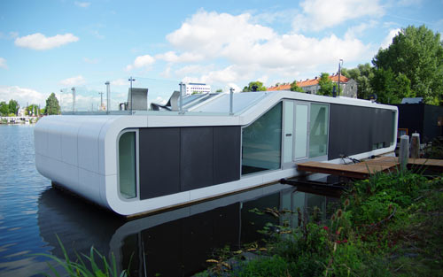 Una x casas modernas fachadas fotos plan de casa con clase on next